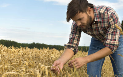 Millennials Grow the Future of Agriculture Advocacy