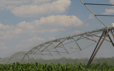 Is Your Irrigation System Smart?